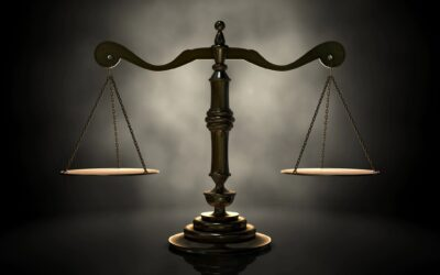 7 Step Guide to Online Marketing for Law Firms