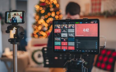 Learn 5 SIMPLE Ways to Use Video Content for Better Results