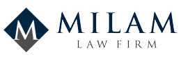 See How Our Law Firm Growth System Helps Dominate the Competition for One Georgia Law Firm